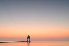 Walton-on-the-Naze Lighthouse